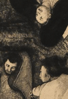 Zeitschrift für bildende Kunst, Jg. 30 (1919)