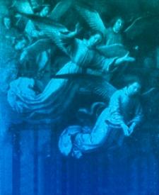 Zeitschrift für bildende Kunst, Jg. 31 (1920)