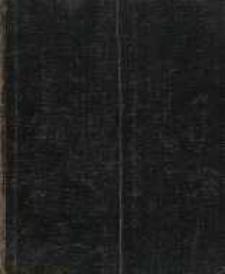 """ Wyciąg z Saxonus Grammatici Historiae Danicae Libri XVI..."""
