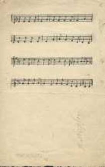 Prymki - utwory muzyczne