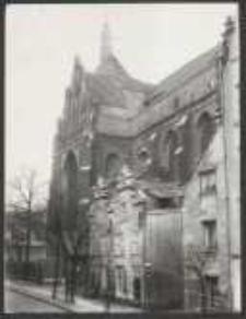 [Kościół św. Jana w Gdańsku]