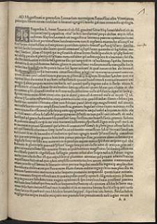 Tragœdiæ Senecæ ; cum duobus commentariis: uidelicet Bernardini Marmitæ & Danielis Galetani poe. cla