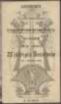 Geschichte des Männer-Gesangvereins Sängerbund-Danzig zur Feier seines fünfzigjahrigen Bestehens : 1852-1902