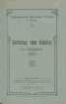 Nachtrag zum Katalog der Bibliothek : 1908