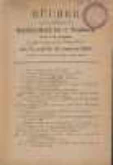 Bücher aus dem Nachlasse des Sanitäts-Rath Dr. v. Duisburg : welche in der Langefuhr im Bierbrauer'schen Hause Nr. 5 : am 17. und 18. November 1868 stattfindenden Auction verkauft werden sollen