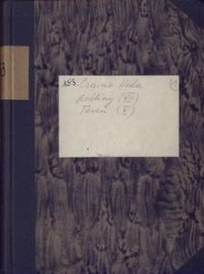 Atlas językowy kaszubszczyzny i dialektów sąsiednich, Czarna Woda, z.1