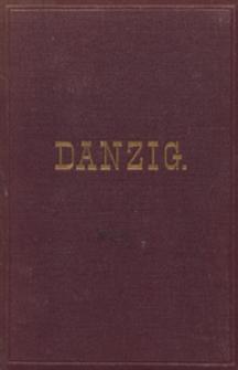 Danzig in naturwissenschaftlicher und medizinischer Beziehung