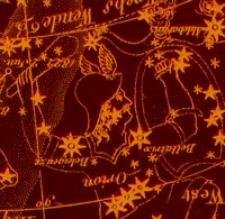 Astronomisches Jahrbuch für das Jahr 1826 : nebst einer Sammlung der neuesten in die astronomischen Wissenschaften einschlagenden Abhandlungen, Beobachtungen und Nachrichten. Bd. 51