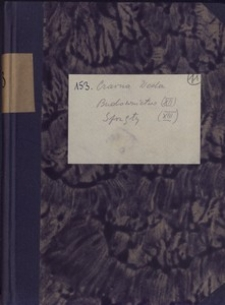 Atlas językowy kaszubszczyzny i dialektów sąsiednich, Czarna Woda, z.11