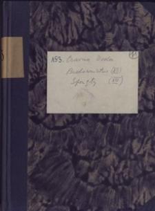 Atlas językowy kaszubszczyzny i dialektów sąsiednich, Czarna Woda, z.12
