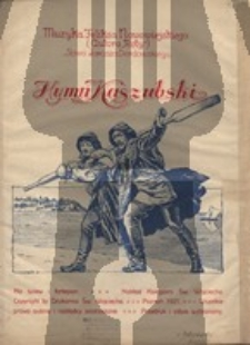 Hymn Kaszubski