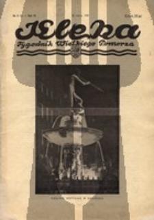 Klëka.Dwutygodnik, nr.5-13, 1939