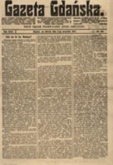 Gazeta Gdańska, 1919.09.02 nr 191