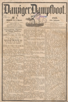 Danziger Dampfboot..., 1840.07.02 nr 79