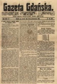 Gazeta Gdańska, 1919.09.03 nr 192