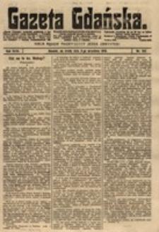 Gazeta Gdańska, 1919.10.28 nr 239
