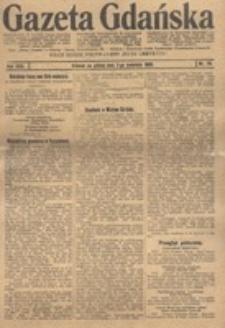 Gazeta Gdańska, 1920.04.02 nr 78