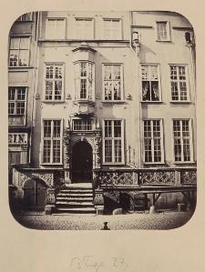 Langgasse No 23