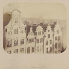 Langemarkt No 29-25
