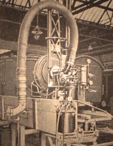 Werkstattstechnik: Zeitschrift für Fabrikbetrieb und Herstellungsverfahren. Jg. 23 (1-24)