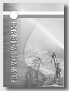Polish Maritime Research No 4 (54), 2007, Vol 14