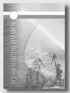 Polish Maritime Research, Vol. 20, S1 (79) 2013