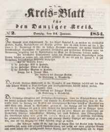 Kreis-Blatt für den Danziger Kreis, 1855.08.04 nr 31