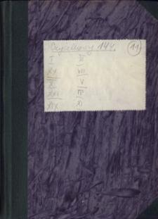 Atlas językowy kaszubszczyzny i dialektów sąsiednich, Czyczkowy, z.11