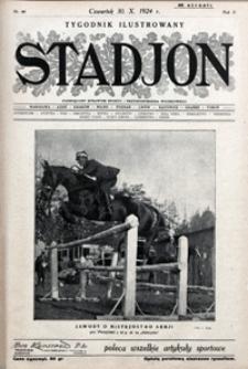 Stadjon, 1924, nr 44