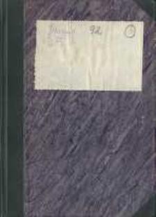 Atlas językowy kaszubszczyzny i dialektów sąsiednich, Jamno, z.3