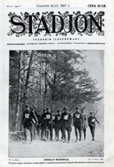 Stadjon, 1927, nr 12
