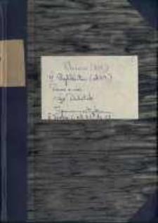 Atlas językowy kaszubszczyzny i dialektów sąsiednich, Klonowo, z.1