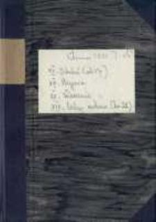 Atlas językowy kaszubszczyzny i dialektów sąsiednich, Klonowo, z.9