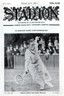 Stadjon, 1927, nr 24