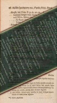 Entomologische Beytrage zu des Ritter Linne' zwolften ausgabe des Natursystem / T. 3, Bd. 2