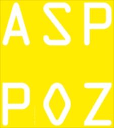 Poznań w Gdańsku / Gdańsk w Poznaniu : Wystawa grafiki i malarstwa profesorów i wykładowców ASP Poznań : Aula ASP w Gdańsku 2006.