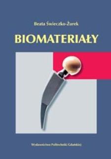 Biomateriały