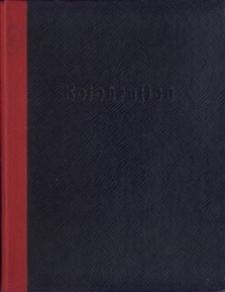 Atlas językowy kaszubszczyzny i dialektów sąsiednich, Żarnowiec, z.6