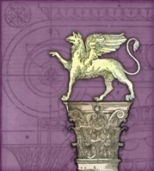 L'architettura di Andrea Palladio, diuisa in quattro libri, ne'quali, dopo vn breue trattato de'cinque ordini, et di quelli auertimenti, chi sono piu necessarij nel fabricare, si tratta delle case private, delle vie, de i ponti, delle piazze, de i Xisti, et de tempij