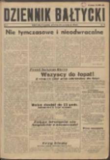 Dziennik Bałtycki, 1945, nr 24