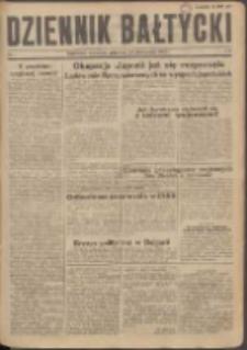Dziennik Bałtycki, 1945, nr 97