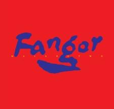 Fangor malarstwo.