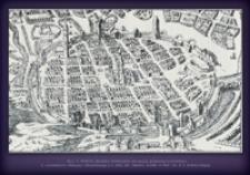 Budowa miast