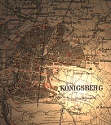 Jahrbuch der Königlich Preussischen Geologischen Landesanstalt und Bergakademie zu Berlin für das Jahr Bd. 20 1899