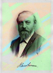 Jahrbuch der Königlich Preussischen Geologischen Landesanstalt und Bergakademie zu Berlin für das Jahr Bd. 21 1900
