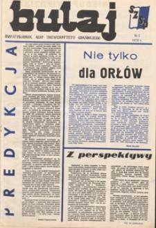 Bulaj, 1978, nr 2 (2)