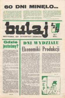 Bulaj, 1978, nr 3 (3)