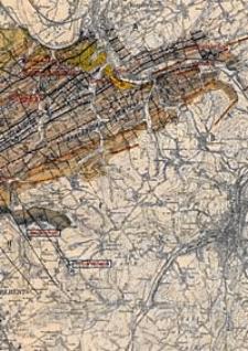 Jahrbuch der Preussischen Geologischen Landesanstalt zu Berlin für das Jahr Bd. 39, T. 1 1918