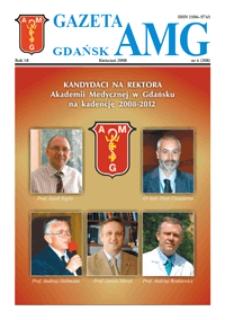 GazetAMG, 2008, R. 18, nr 4