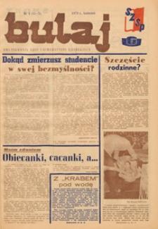 Bulaj, 1979, nr 4 (15-18)